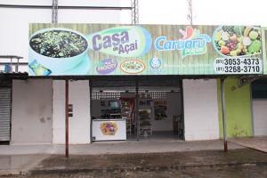 Ceasa-Fachada